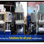 Hydraulic Press Injecting Moulding Two Roll Mixing Mill