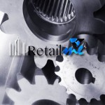 Engineering & Machinery Products