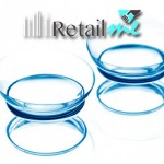 Optics and Contact Lenses: We are large distributors of all branded items and supply ordered bulk items.