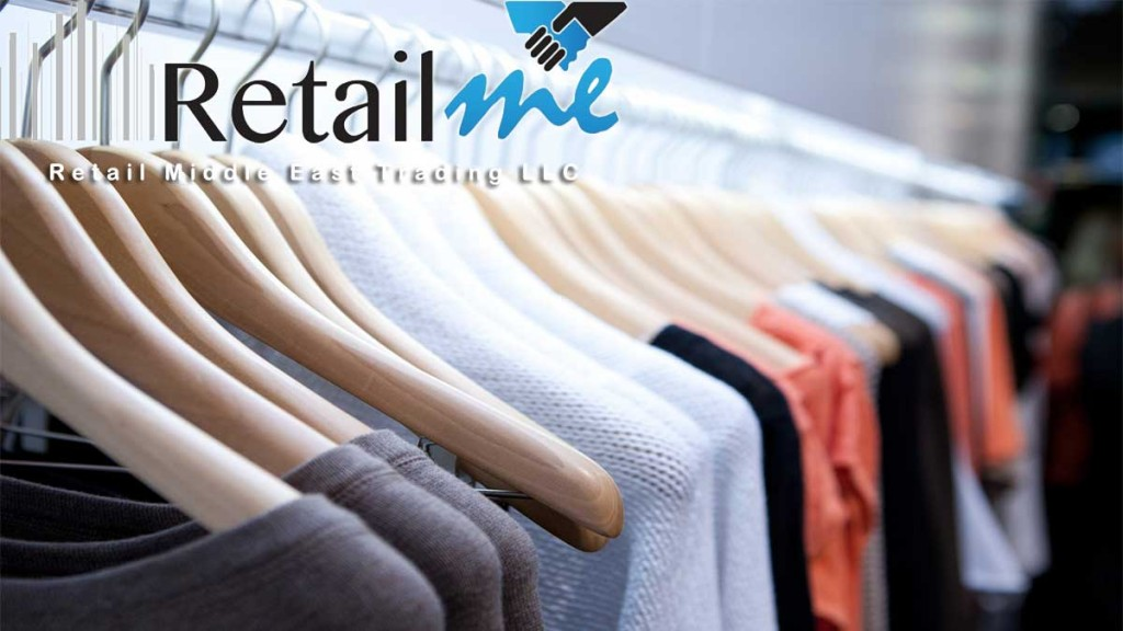 Apparels Ware and Fashion Design: Offer textile, apparels and fashion design wears on bulk supplies.
